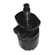 InMac-Kolstrand White RE32 Hydraulic Motor - RE505540A3120AAAAA