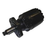 InMac-Kolstrand White RE24 Hydraulic Motor - RE505375A3120AAAAA