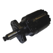 InMac-Kolstrand White RE18 Hydraulic Motor - RE505300A3120AAAAA