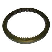 Kolstrand Ring Gear for 16 Inch Power Block