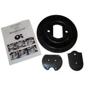 Kolstrand Pump Seal Kit - for Tyee #2 Deck Pump - Part No. 2-SK