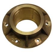 Kolstrand 3N Main Shaft Bearing