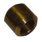 InMac-Kolstrand Clutch Roller for Nylon Gurdy