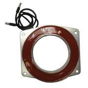 InMac-Kolstrand Replacement 24V Coil