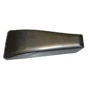 Kolstrand Aluminum Bolt-In Cleat for 26/28 Inch Power Blocks
