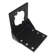 InMac-Kolstrand Foot Bracket for H28 Electro Clutch
