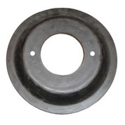 Kolstrand Diaphragm for Tyee #3 Pump - 3PN