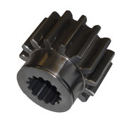 InMac-Kolstrand Input Gear for AK Gearbox - PC 10
