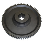 InMac-Kolstrand Output Gear for AK Gearbox - 72 Teeth - PC 6