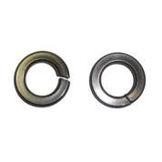 InMac-Kolstrand Medium Lock Washer for Mounting Hydraulic Motor to AK Gearbox - PC 8A