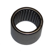 InMac-Kolstrand Input Shaft Needle Bearing for AK Gearbox - PC 13BRG