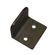 InMac-Kolstrand Brake Handle Support Angle for AK Gearbox - PC 23