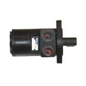 InMac-Kolstrand CharLynn 'H' Series Hydraulic Motor - CharLynn 101-1293-009 - Hydraulic Motor for Power Roller - Free-Spool Style