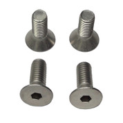InMac-Kolstrand Capscrews for HPU Honda-VTM Adapter Plate