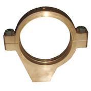 Kolstrand Bronze Yoke for Motor Drive Kit