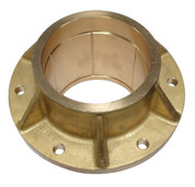 InMac-Kolstrand 5N Main Shaft Bearing