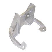 Kolstrand Motor Drive Bracket for Motor Drive Kit - For Tyee #2 Pump