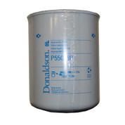 Kolstrand Spin-on Filter Element-10 Micron - Donaldson No. P550388
