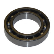 "Kolstrand Sheave Bearing for 20""  Power Block"