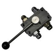 Kolstrand 'Free-Spool' Control Panel for Power Net Roller
