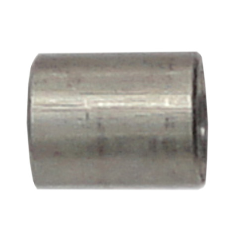 InMac-Kolstrand Aluminum Spacer for V20 Pump and Electro-Clutch