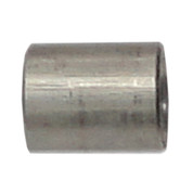 Kolstrand Aluminum Spacer for V20 Pump and Electro-Clutch