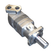Kolstrand CharLynn 10000/57 Hydraulic Motor with Keyed Shaft