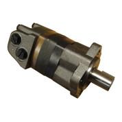 InMac-Kolstrand CharLynn 2000/8 Hydraulic Motor