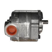 Kolstrand Furnished Cross Series 40 Hydraulic Pump - 14 GPM Flow - Model 40P018-RACSA