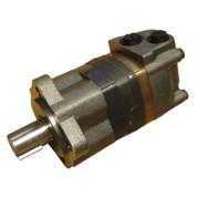 InMac-Kolstrand CharLynn 2000/9 Hydraulic Motor