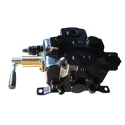 Kolstrand Walvoil Rotary Valve Assembly - SD25 for 63 GPM Circuits