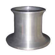 """5"""" Aluminum capstan Head"""