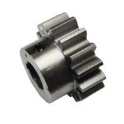 "Kolstrand Pinion Gear for 12"" Power Block"