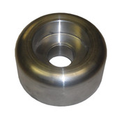 InMac-Kolstrand Bolt Protector Shaft Cap for 26 Inch Power Block