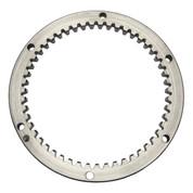 Kolstrand Ring Gear for 12 Inch Power Block