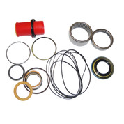 InMac-Kolstrand Overhaul Bearing and Seal Kit for White RE Series Hydraulic Motor-#500444112B