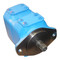 Vickers 25M Series High Speed Balanced-Vane Hydraulic Motor