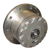 Kolstrand Furnished Fairfield W3C Planetary Gearbox with 18.75:1 Gear Ratio