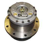 InMac-Kolstrand Furnished Fairfield W1B Planetary Gearbox with 18.25:1 Gear Ratio