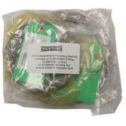 Kolstrand Furnished Fairfield W12C6 Planetary Torque Hub Gearbox Seal Kit