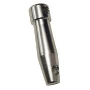 InMac-Kolstrand Stainless Steel T20 Plug Fid