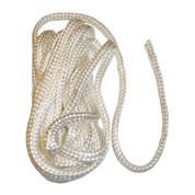 InMac-Kolstrand Quik-Draw Skiff Release Pull Rope