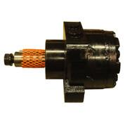 Gurdy Wizard-Plus CE400 Hydraulic Motor