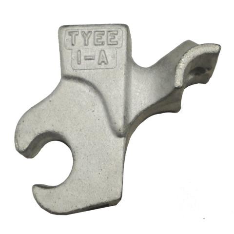 Lever Socket for Tyee #1 Pump - 1-A (AKPTDPP-1A)