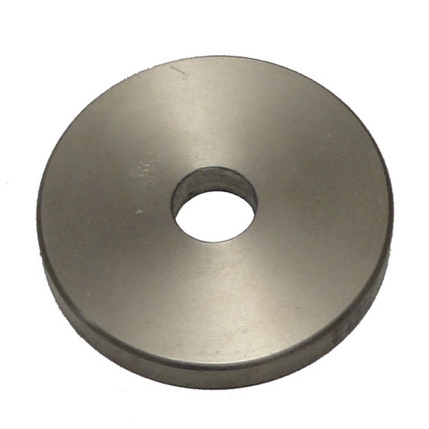 InMac-Kolstrand 2N-S SeaCatcher Stainless Steel Gypsy Retaining Washer