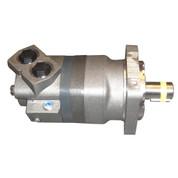 Kolstrand Furnished CharLynn 6000/15 Hydraulic Motor with Keyed Shaft