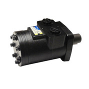 Kolstrand CharLynn 'H' Series Hydraulic Motor - CharLynn 101-1009 - for Kolstrand TopTailer Slack-taker (HYD101-1009-009 Motor with O-Ring Boss Ports)