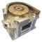 "InMac-Kolstrand 44"" ATLAS Extreme Pro-Hauler (with Main Hauling Sheaves in Horizontal Position)"