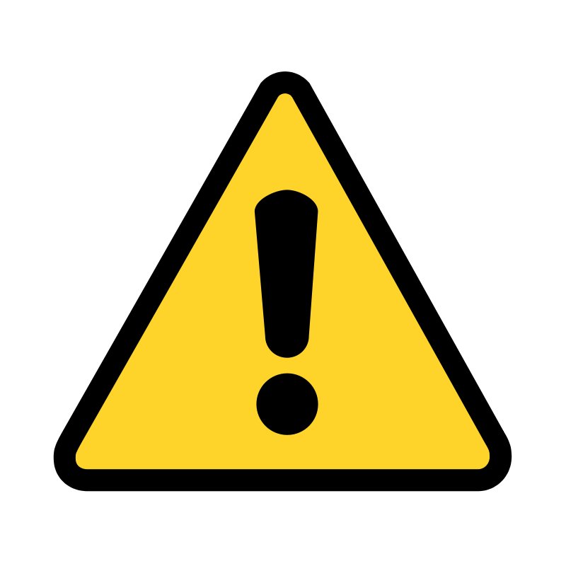warning-triangle.png