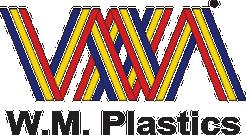 wmp-logo-transparent-246x135.png
